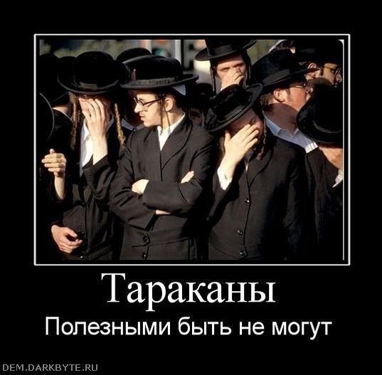 Говорить по русски когда дрочишь фото 170-523