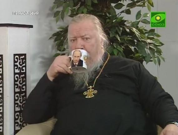 Папа я могу только в рот смотреть онлайн фотоография